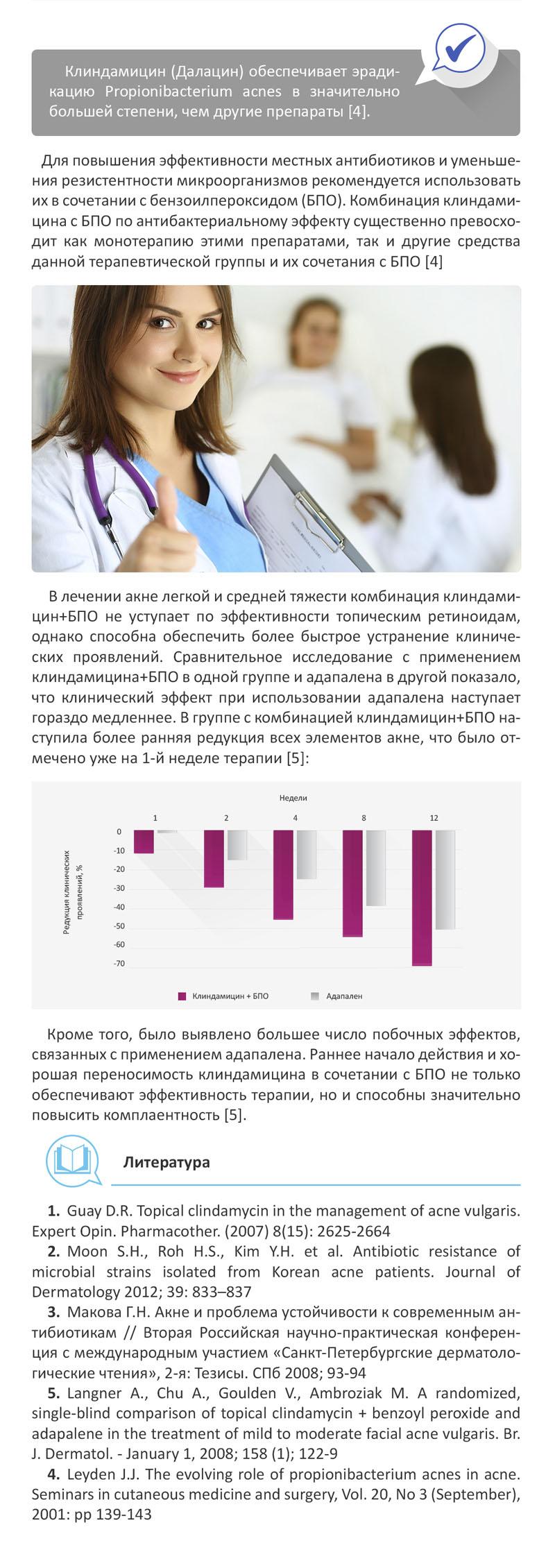 3-Данные по эффективности